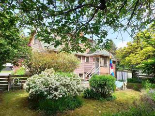 Photo 20: 7662 MONTCALM Street in Vancouver: South Granville House for sale (Vancouver West)  : MLS®# R2578724