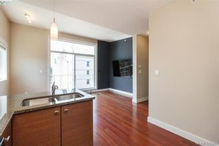 Photo 4: 321 1315 Esquimalt Rd in VICTORIA: Es Saxe Point Condo for sale (Esquimalt)  : MLS®# 836948