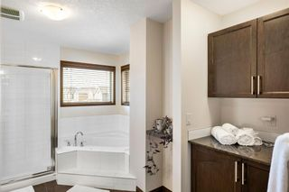 Photo 24: 35 Sherwood Park NW in Calgary: Sherwood Detached for sale : MLS®# A1095506