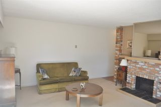 """Photo 13: 106 134 W 20TH Street in North Vancouver: Central Lonsdale Condo for sale in """"CHEZ MOI"""" : MLS®# R2507152"""