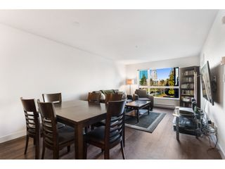 """Photo 3: 316 7058 14TH Avenue in Burnaby: Edmonds BE Condo for sale in """"RedBrick"""" (Burnaby East)  : MLS®# R2551966"""