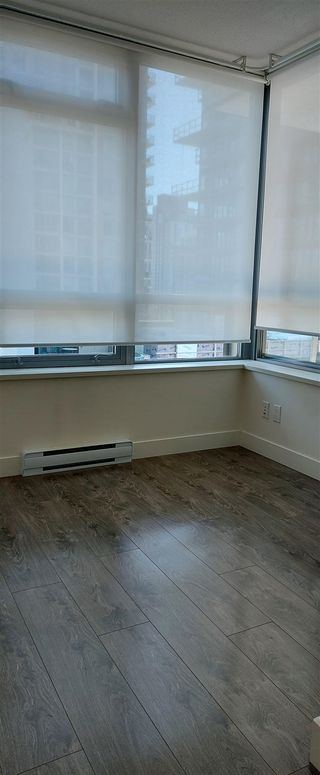 """Photo 22: 807 1308 HORNBY Street in Vancouver: Downtown VW Condo for sale in """"Salt"""" (Vancouver West)  : MLS®# R2605361"""