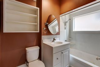 Photo 4: 1136 20 Avenue NW in Calgary: Capitol Hill Detached for sale : MLS®# A1132486