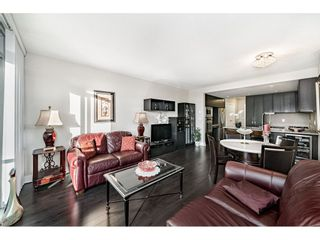 """Photo 12: 602 1155 THE HIGH Street in Coquitlam: North Coquitlam Condo for sale in """"M One"""" : MLS®# R2520954"""