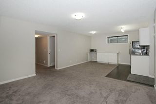 Photo 24: 38 AUBURN SPRINGS Close SE in Calgary: Auburn Bay Detached for sale : MLS®# C4203889
