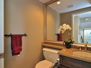 Photo 17: 5484 MONTE BRE CR in West Vancouver: Upper Caulfeild House for sale : MLS®# V1058686