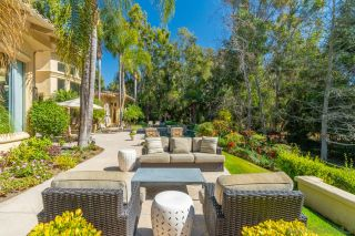 Photo 9: RANCHO SANTA FE House for sale : 6 bedrooms : 16711 Avenida Arroyo Pasajero
