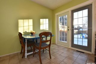 Photo 12: 134 Fuhrmann Crescent in Regina: Walsh Acres Residential for sale : MLS®# SK717262