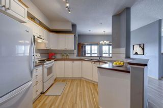 Photo 24: 1320 151 Country Village Road NE in Calgary: Country Hills Village Apartment for sale : MLS®# A1137537
