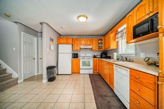Photo 4: 111 Green Village Lane in Dartmouth: 12-Southdale, Manor Park Residential for sale (Halifax-Dartmouth)  : MLS®# 202114071