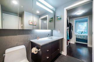 """Photo 13: 201 2020 W 12TH Avenue in Vancouver: Kitsilano Condo for sale in """"2020"""" (Vancouver West)  : MLS®# R2526029"""