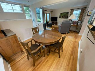 Photo 10: 2929 W 6TH Avenue in Vancouver: Kitsilano 1/2 Duplex for sale (Vancouver West)  : MLS®# R2573038