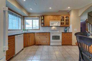Photo 13: 167 Sunmount Bay SE in Calgary: Sundance Detached for sale : MLS®# A1088081