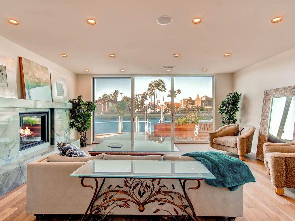Photo 9: Photos: House for sale : 4 bedrooms : 4 Spinnaker Way in Coronado