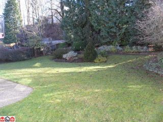 "Photo 7: 34424 IMMEL Street in Abbotsford: Abbotsford East House for sale in ""Old Clayburn"" : MLS®# F1207381"