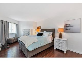 """Photo 11: 360 2821 TIMS Street in Abbotsford: Abbotsford West Condo for sale in """"Parkview Estates"""" : MLS®# R2578005"""