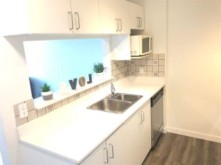 Photo 14: 805 3489 ASCOT Place in Vancouver: Collingwood VE Condo for sale (Vancouver East)  : MLS®# R2590729