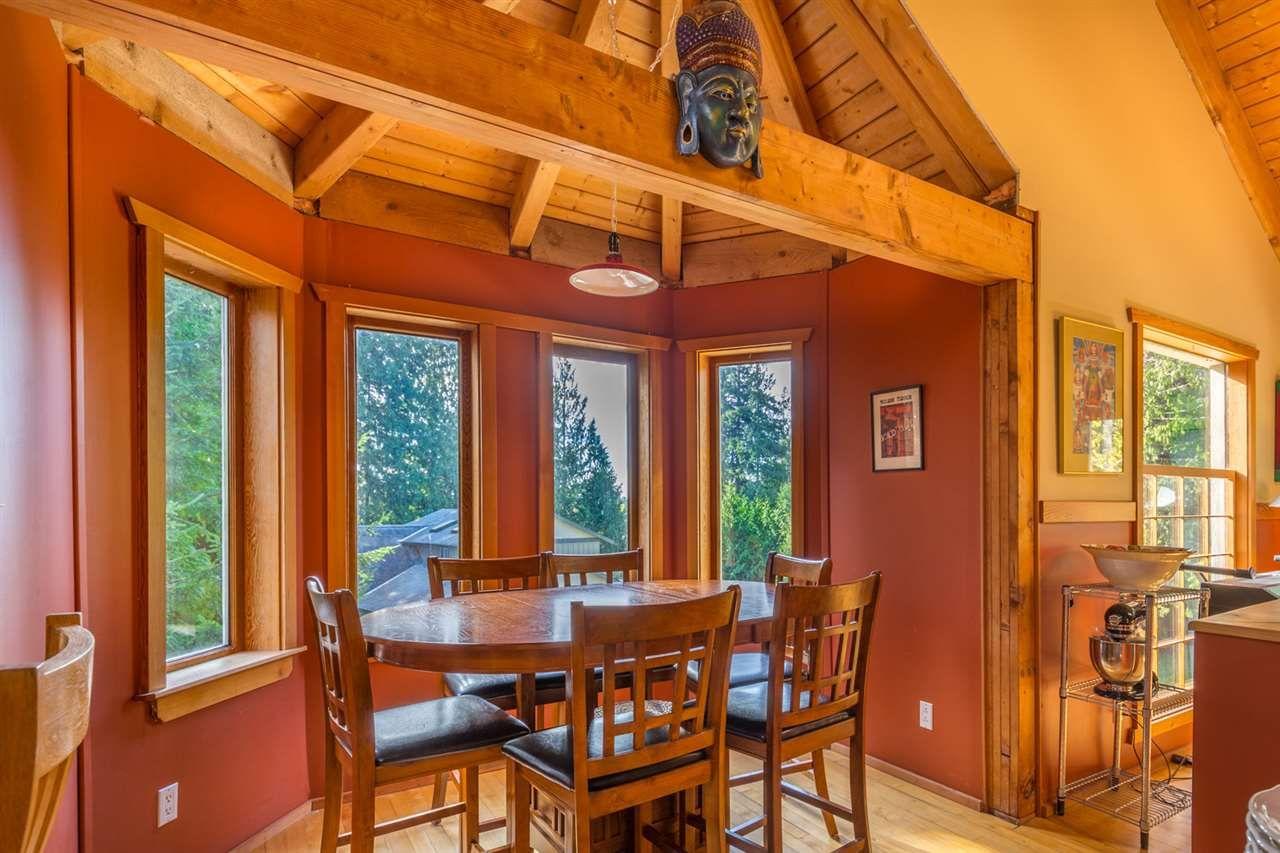 Photo 6: Photos: 1258 ROBERTS CREEK Road: Roberts Creek House for sale (Sunshine Coast)  : MLS®# R2116447