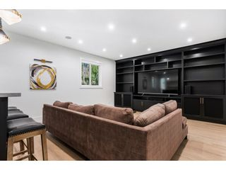 Photo 25: 8549 145A Street in Surrey: Bear Creek Green Timbers House for sale : MLS®# R2586038