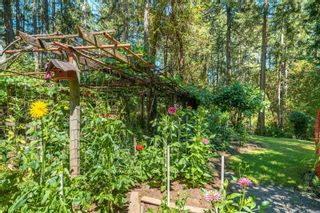 Photo 64: 888 Falkirk Ave in : NS Ardmore House for sale (North Saanich)  : MLS®# 882422