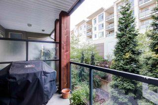 Photo 39: 319 15918 26 Avenue in Surrey: Grandview Surrey Condo for sale (South Surrey White Rock)  : MLS®# R2575909