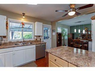 Photo 18: 8051 CARIBOU Street in Mission: Mission BC House for sale : MLS®# R2574530