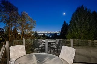 Photo 12: 1376 BURNSIDE Road in West Vancouver: Chartwell House for sale : MLS®# R2620054