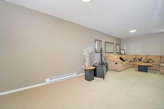 Photo 30: 1833 St. Ann's Dr in : Du East Duncan House for sale (Duncan)  : MLS®# 878939