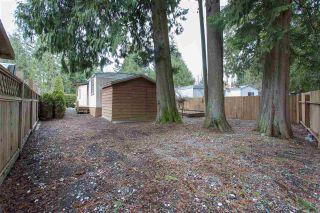"""Photo 14: 206 1830 MAMQUAM Road in Squamish: Garibaldi Estates Manufactured Home for sale in """"Timbertown"""" : MLS®# R2143638"""