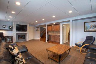 Photo 21: 23 381 Oak Forest Crescent in Winnipeg: Condominium for sale (5W)  : MLS®# 202104235