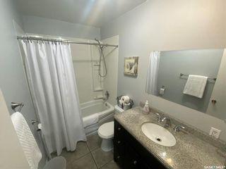 Photo 19: 129 1st in Arborfield: Residential for sale : MLS®# SK855497