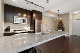 """Photo 8: CH03 651 NOOTKA Way in Port Moody: Port Moody Centre Townhouse for sale in """"Sahalee"""" : MLS®# R2560546"""