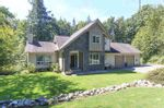 Property Photo: 4535 UDY RD in Abbotsford
