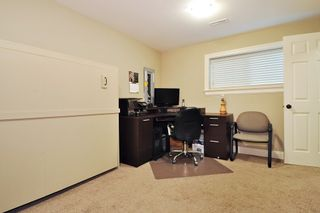 """Photo 12: 410 TRINITY Street in Coquitlam: Central Coquitlam House for sale in """"Dartmoor/River Heights"""" : MLS®# R2421890"""