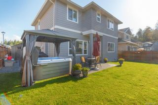 Photo 20: 1121 Smokehouse Cres in Langford: La Happy Valley House for sale : MLS®# 841122