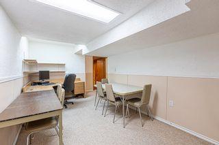Photo 42: 6 WINDERMERE Crescent: St. Albert House for sale : MLS®# E4248081