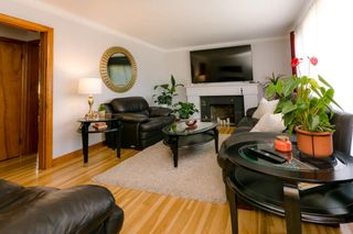 Photo 3: 3862 Newbery Street in North End: 3-Halifax North Residential for sale (Halifax-Dartmouth)  : MLS®# 202112999