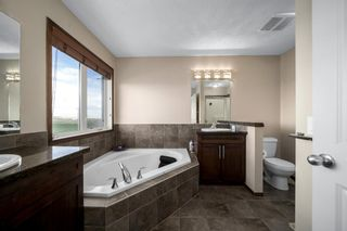 Photo 15: 110 SAGE VALLEY Close NW in Calgary: Sage Hill Detached for sale : MLS®# A1110027