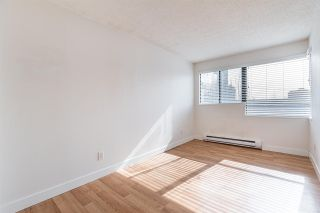 """Photo 13: L5 1026 QUEENS Avenue in New Westminster: Uptown NW Condo for sale in """"Amara Terrace"""" : MLS®# R2551974"""