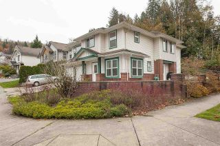 Photo 2: 35676 LEDGEVIEW Drive in Abbotsford: Abbotsford East House for sale : MLS®# R2415873
