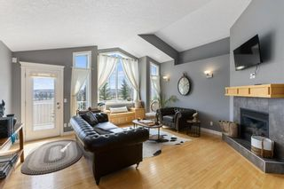 Photo 17: 91 Evanspark Terrace NW in Calgary: Evanston Detached for sale : MLS®# A1094150