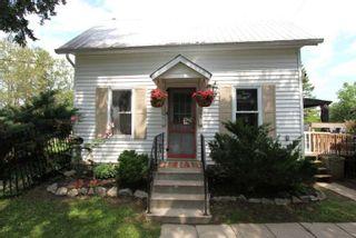 Photo 2: 40 Rocky Ridge Road in Kawartha Lakes: Rural Carden House (1 1/2 Storey) for sale : MLS®# X5322970