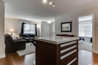 Photo 12: 909 1015 Patrick Crescent in Saskatoon: Willowgrove Residential for sale : MLS®# SK852597