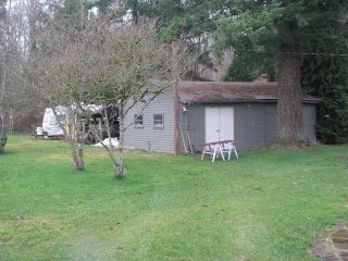 """Photo 9: 17771 20TH Avenue in Surrey: Hazelmere House for sale in """"REDWOOD PARK"""" (South Surrey White Rock)  : MLS®# F1426391"""