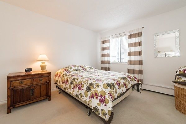 Photo 11: Photos: 303 2935 SPRUCE Street in Vancouver: Fairview VW Condo for sale (Vancouver West)  : MLS®# R2131963