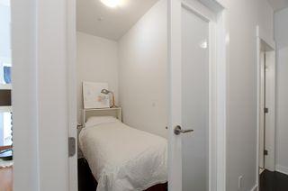 """Photo 10: 104 13380 108 Avenue in Surrey: Whalley Condo for sale in """"CITYPOINT"""" (North Surrey)  : MLS®# R2058518"""