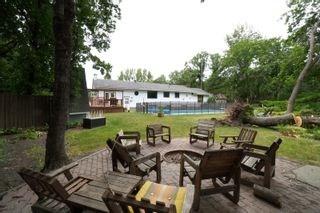 Photo 69: 39066 Road 64 N in Portage la Prairie RM: House for sale : MLS®# 202116718