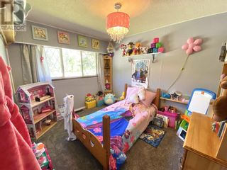 Photo 25: 3302 RED BLUFF ROAD in Quesnel: House for sale : MLS®# R2595855