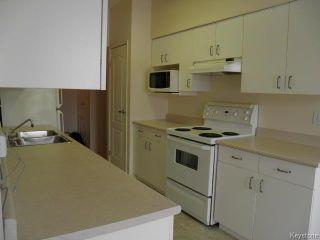 Photo 4: 4314 Grant Avenue in WINNIPEG: Charleswood Condominium for sale (South Winnipeg)  : MLS®# 1506949