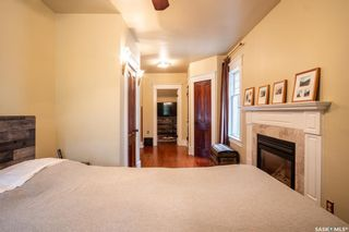 Photo 30: 518 Walmer Road in Saskatoon: Caswell Hill Residential for sale : MLS®# SK859333